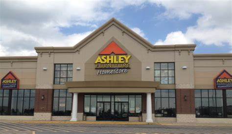 johnstown altoona ashley furniture homestore