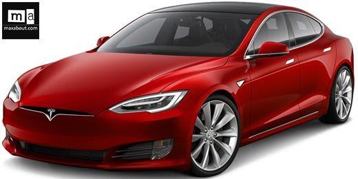 Tesla Model 3 Price In India - Albumccars - Cars Images ...