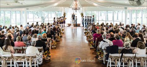 indoor wedding  photography houston house estate