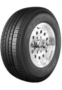 Details For Kenda Klever H T2 Kr600 Viper Tire And Auto Fort Worth Tx