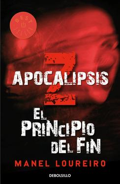 Resultado de imagen de apocalipsis z el principio del fin