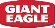 giantEagle_logo.png
