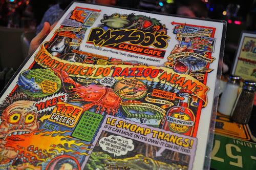 Razzoos-Ft-Worth-03