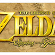 "New Tour Dates for ""The Legend of Zelda: Symphony of the Goddesses"""