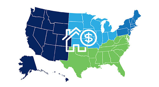 Existing Home Sales Reach Highest Mark Since 2007 [INFOGRAPHIC]