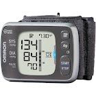 Omron 7 Series BP654 Wrist Blood Pressure Monitor - 13.5-21.5 cm