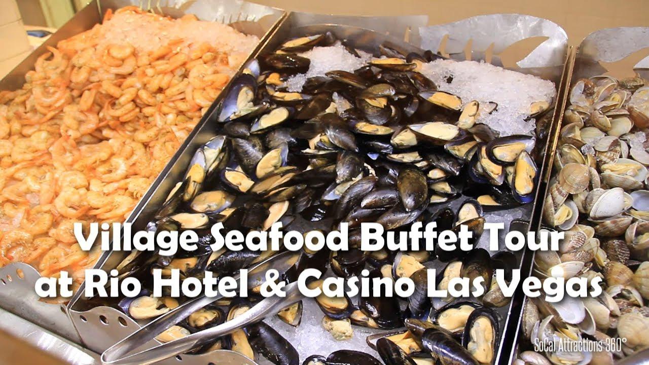 Magnificent Las Vegas Rio Motel Buffet Patsy Marrufo Download Free Architecture Designs Parabritishbridgeorg
