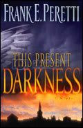 This Present Darkness Pictures, Images and Photos