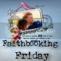 FaithbookingFriday