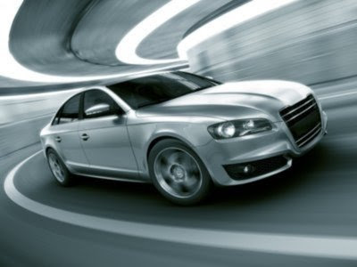 Vehicle Dynamics II Course | Education. Online. Free. | iversity