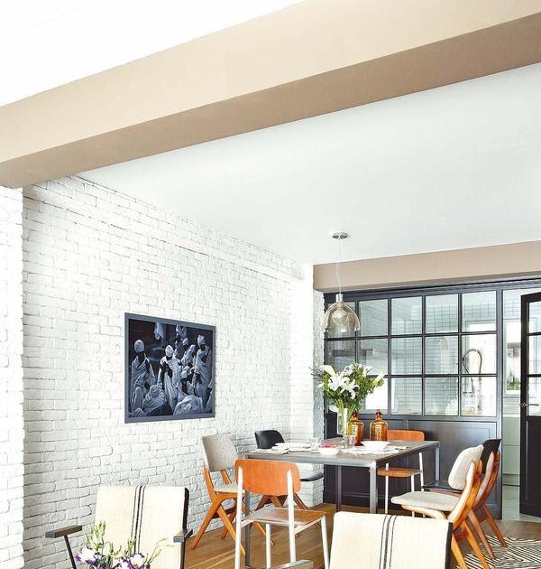 De cora o esp rito new york em la coru a espanha - Arquitectura de interiores coruna ...