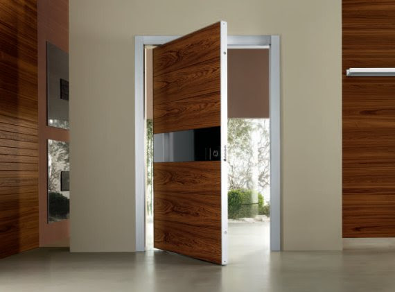 main door modern designs | Simple Home Decoration