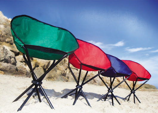 Getting the Best Beach Furniture and Accessories
