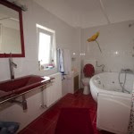 #pipera #azur #inchiriere #vila #villfor rent #rent #megaimage #compound #rezidential #0722539529 #Olimob #inchirierenord #mihaiRusti #reprezentareexclusiva #exclusivitate (10)