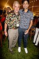 adrian grenier journeys to the wild at sofos summer gala 04