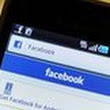 Facebook 'to launch smartphone'