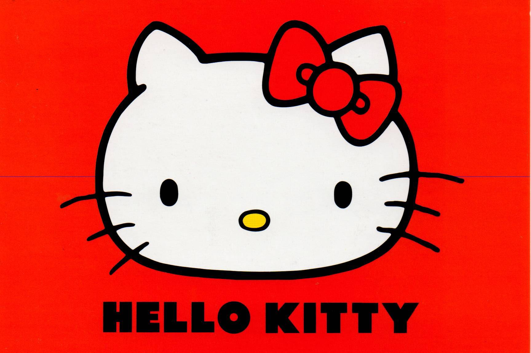 画像 サンリオ ハローキティ キティちゃん の画像まとめ