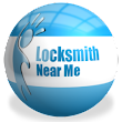 Locksmith Near Me Newark NJ - Newark Locks And Keys
