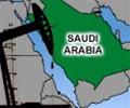 Saudi_arabia_oil.jpg