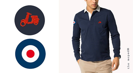 polo-rugby-vespa-mod-the-moped-madrid-design-mods-inspiration
