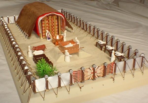 http://www.ebibleteacher.com/3Dtabernacle/TabernacleComplete1a.jpg