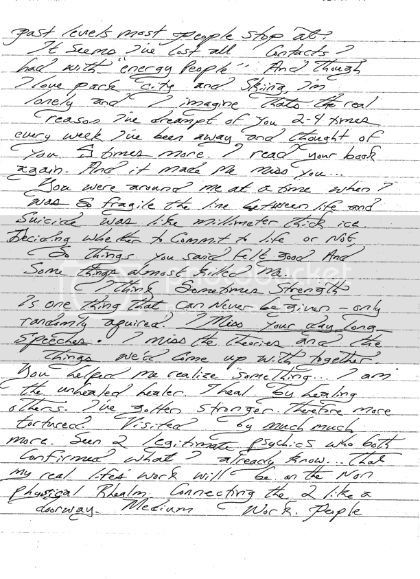 photo Teals Letter HiRes pg 3_zps82q6gdj4.png
