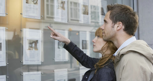 What FTBs should know before buying a property | Property Reporter