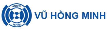Phân Phối Đầu Thu Truyền Hình, Android TV Box, Micro, Loa Kéo | Vũ Hồng Minh