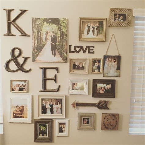 Image result for nautical wall collage   Master   Home