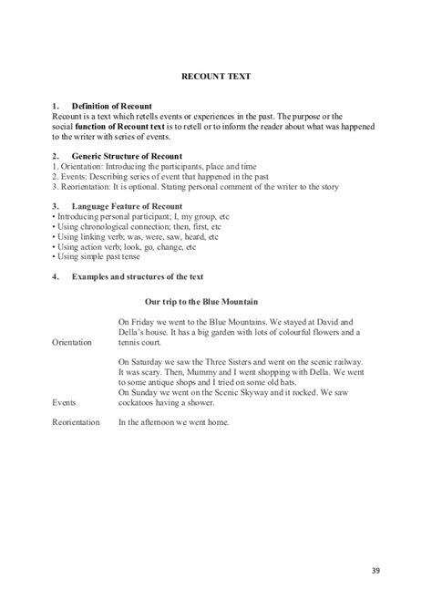 English paper assigment/tugas makalah bahasa inggris