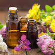 Intro to Essential Oils Class