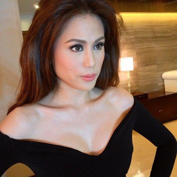 Toni g makeup artist instagram