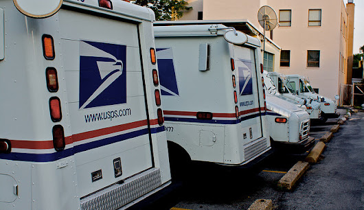 Relief for DACA Renewal Requests Affected by USPS Mail Service Issues