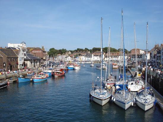 Weymouth Photos