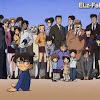 Detective Conan Opening 13