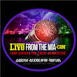Listen to Cayman Kelly on Live from the Mia on TuneIn