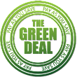 Can the Green Deal Save You Cash? > ADIGE Towel Radiators