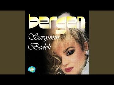 Bergen Elimde Fotoğrafın Şarkı Sözü