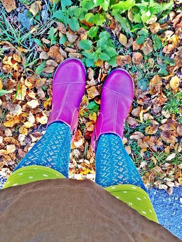shoe per diem oct 6, 2012