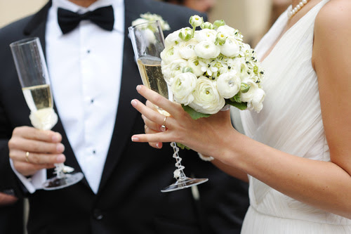 How Social Media Monitoring Saves the Big Day at Celebrity Weddings | Prudential Associates