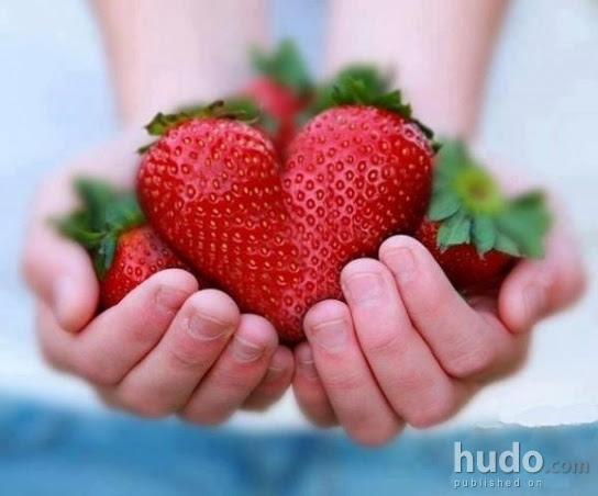 Image result for heart in your hands
