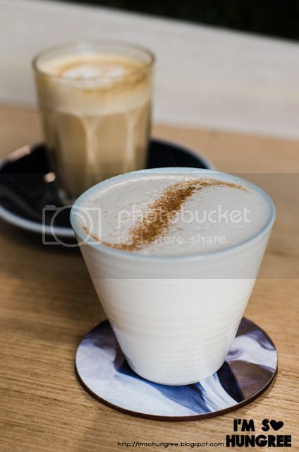 photo aucuba-coffee-8228_zpsizonwyhh.jpg