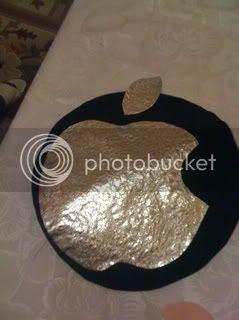 iPhone Hat