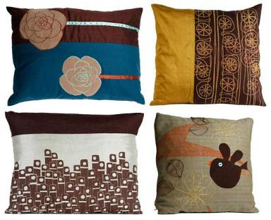 cushion_31