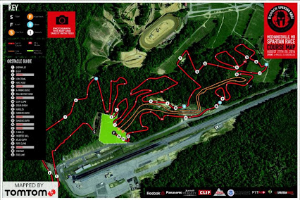 Spartan Race  Community  Google