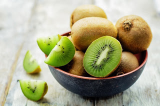 http://support.karangkraf.com/editorial/vk/TAHUN%202016/Mac/7/bowl-of-kiwi-fruit.jpg