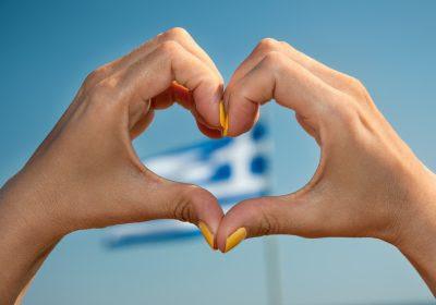 Enviar Mensajes De Amor Para Decir Adios Frases De Amor