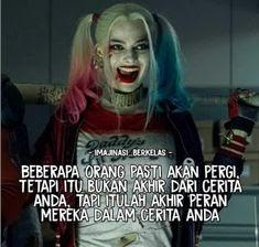 65+ Gambar Quotes Joker Bahasa Indonesia Terlengkap ...