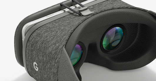 The Future of Virtual Reality: 5 Things to Know --  The Motley Fool