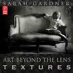 Sarah Gardner Textures
